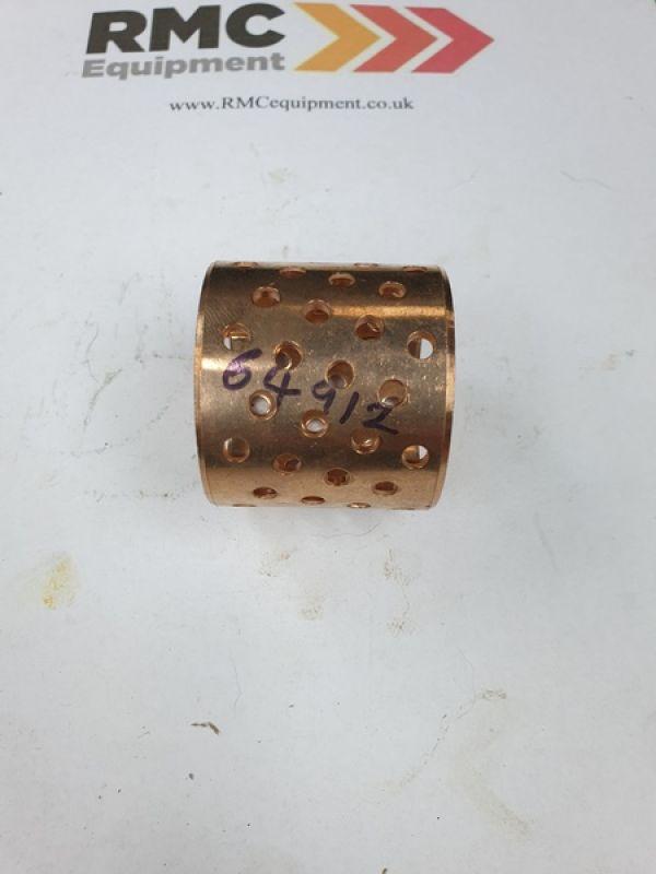 64912 - Slide bearing - 444040