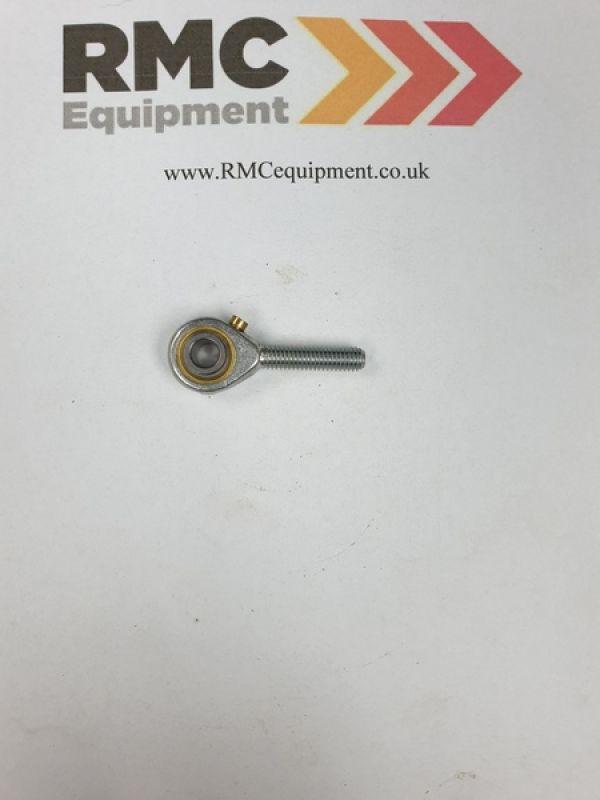 63690 - Rod end bearing - Avant joystick