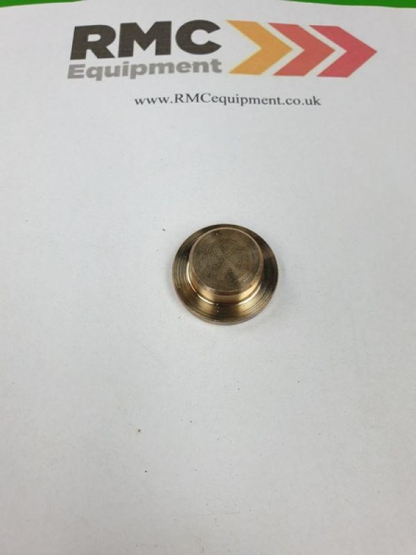 A48343 - Small button - Boom roller