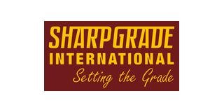 Sharpgrade