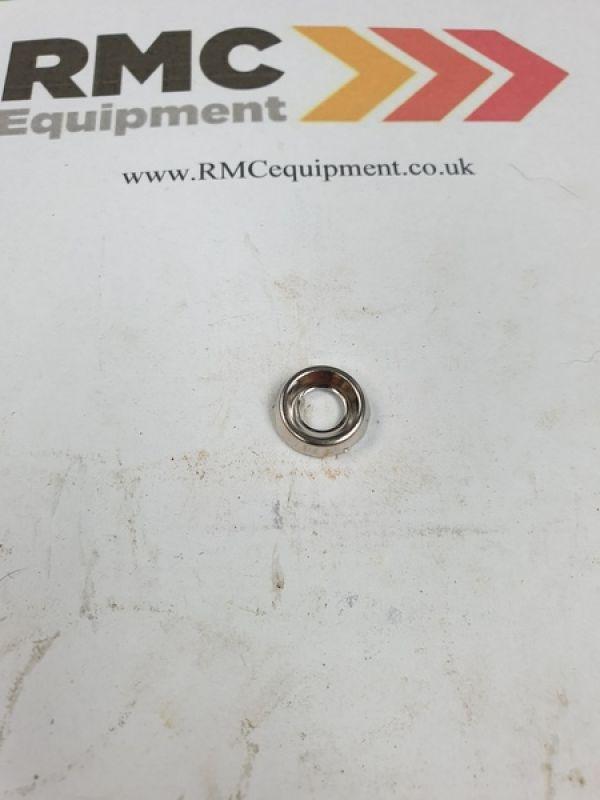 74768 - M6 panel washer