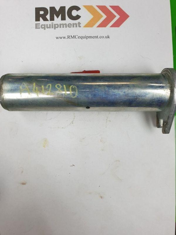 A412810 - Pivot pin F40-167