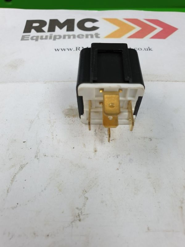 64679 - 5 prong 30amp relay