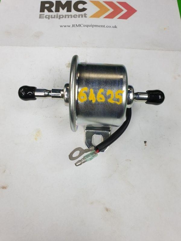 64625 - Fuel pump - Kubota - Avant