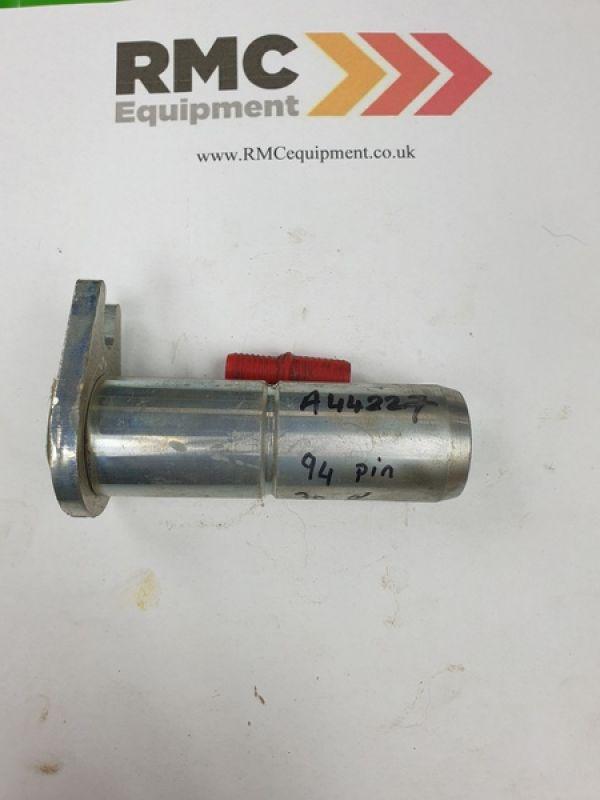 A44227 - Pivot pin L=94 - Quick attachment plate - 200 series Avant