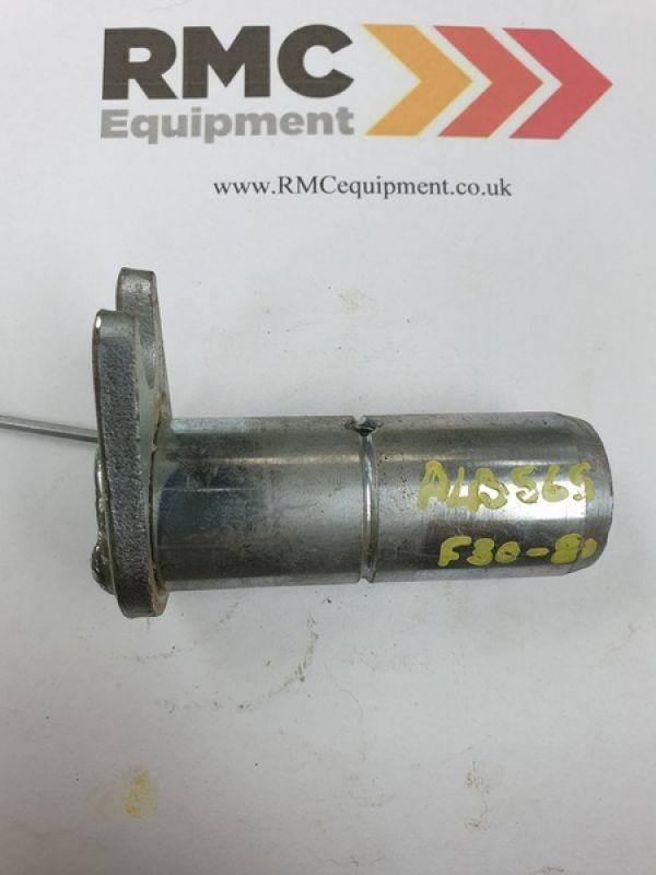 A43565 - Pivot pin F30-80